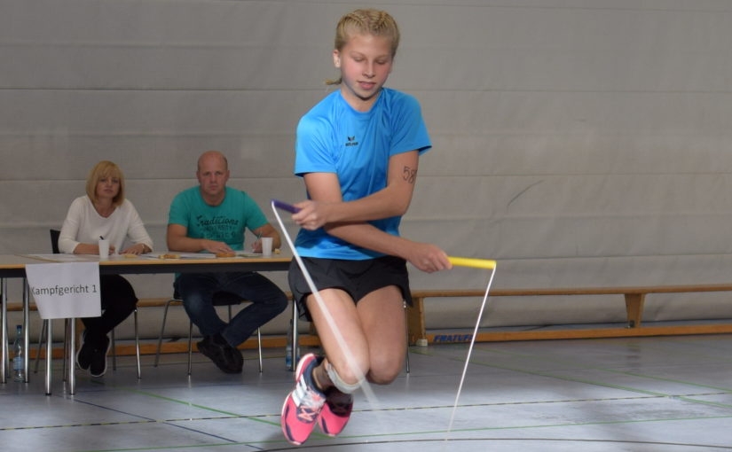julia-ewald