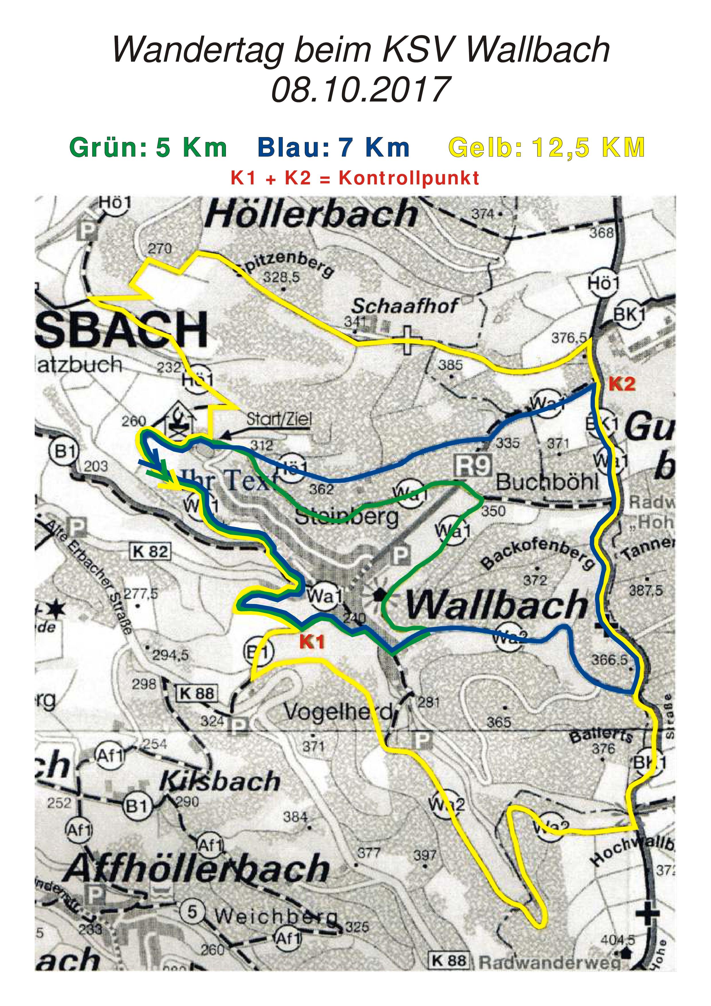 Streckenplan_Wallbach