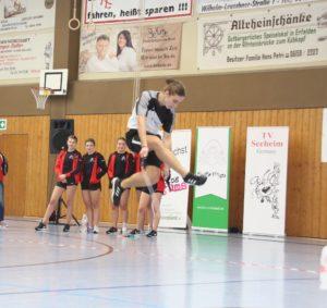 HEM19-MoritzKumpf-Freestyle1