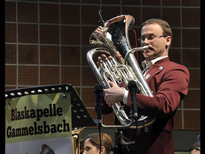 Torsten Frais
